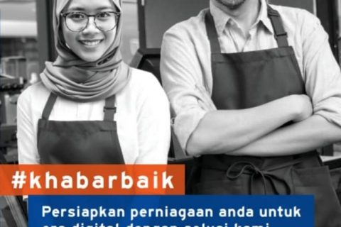 Unifi & UnifiBiz Application Submittion (Pendaftaran Unifi) 2020